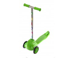 Scooter 0153/2